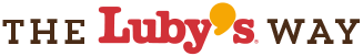 Luby's Way Logo